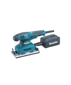 Makita BO3710 Finishing Sander 1/3 Sheet