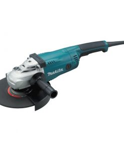 Makita 230mm GA9020 Angle Grinder