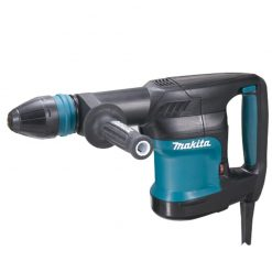 Makita HM0870C Chipper 11.4 Joules