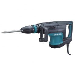 Makita HM1203C Demolition Hammer 25.5 Joules