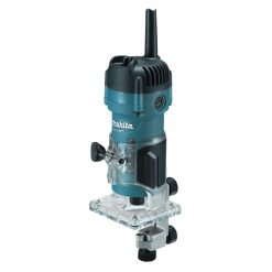 Makita MT SERIES M3700B TRIMMER - Standard Duty Industrial Power Tools