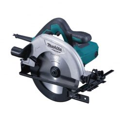 Makita MT SERIES M5802B CIRCULAR SAW - Standard Duty Industrial Power Tools