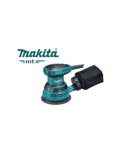 Makita MT SERIES M9204B ORBIT SANDER - Standard Duty Industrial Power Tools