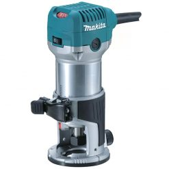 Makita RT0700C Trimmer 6.35mm