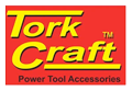 menu-brand-tork-craft