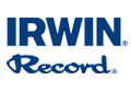 menu-irwin-record